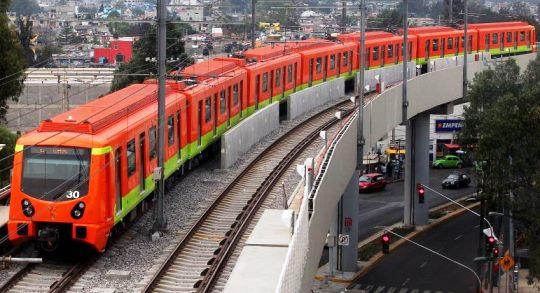 ¿Cuál es el transporte urbano?