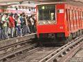 ¿Cuáles son las ventajas del transporte público?