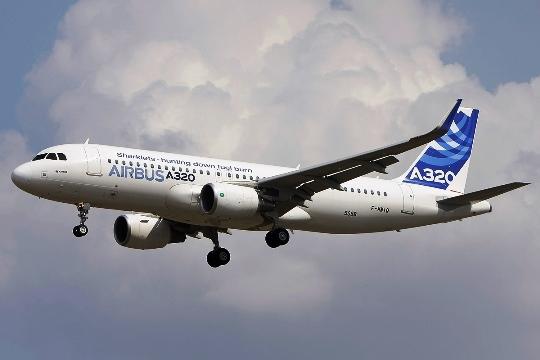 ¿Cuáles son las ventajas y desventajas del transporte aéreo?