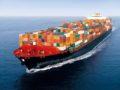 Ventajas y desventajas del transporte marítimo